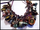 Go to Convertible Charm Bracelet Class Details
